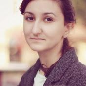 Гаяне Хачатурян
