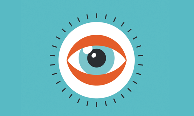 Уроки по 3d визуализации